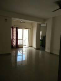 1274 sqft, 3 bhk Apartment in Sare Dewy Terraces Tiruporur Near Kelambakkam, Chennai at Rs. 45.0000 Lacs