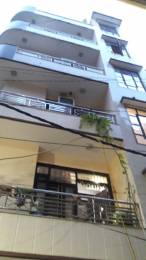 675 sqft, 2 bhk BuilderFloor in Builder Project Lajwanti Garden, Delhi at Rs. 15000