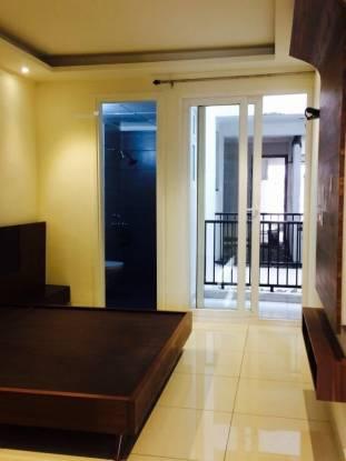 1450 sqft, 3 bhk Apartment in APS Highland Park Bhabat, Zirakpur at Rs. 52.9000 Lacs