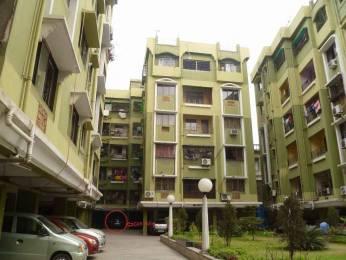 850 sqft, 2 bhk Apartment in Loharuka Green Valley II Kaikhali, Kolkata at Rs. 38.0000 Lacs