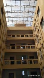 466 sqft, 1 bhk Apartment in BGA Amrita Abashan Sonarpur, Kolkata at Rs. 9.6000 Lacs