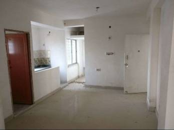 1469 sqft, 3 bhk Apartment in West Housing Eastern High New Town, Kolkata at Rs. 92.0000 Lacs