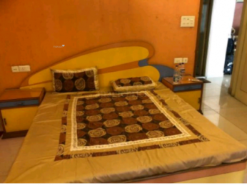 2250 sqft, 3 bhk Apartment in Builder Project Gariahat, Kolkata at Rs. 1.6500 Cr