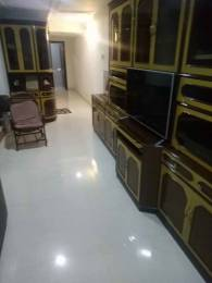 2500 sqft, 4 bhk Apartment in Builder Project Shakespeare Sarani, Kolkata at Rs. 2.1500 Cr