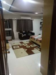 1900 sqft, 3 bhk Apartment in Builder Project Golf Club Road, Kolkata at Rs. 1.2000 Cr