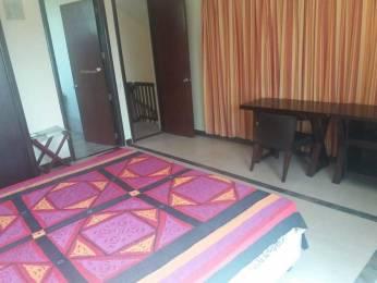 3600 sqft, 3 bhk Villa in Vedic Aqua Homes New Town, Kolkata at Rs. 1.4000 Cr