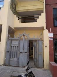 900 sqft, 2 bhk BuilderFloor in Builder sector 1 RWA Vasundhara, Ghaziabad at Rs. 8000