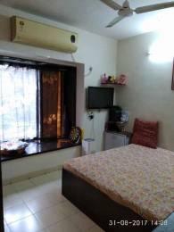 900 sqft, 2 bhk Apartment in Raheja Raheja Vihar Powai, Mumbai at Rs. 1.7500 Cr