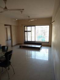 1050 sqft, 2 bhk Apartment in Raheja Raheja Vihar Powai, Mumbai at Rs. 1.7500 Cr