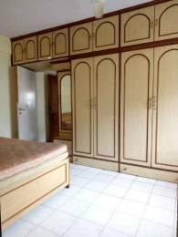 1028 sqft, 2 bhk Apartment in Raheja Raheja Vihar Powai, Mumbai at Rs. 1.7900 Cr