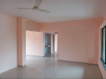 1278 sqft, 2 bhk Apartment in Builder Caviana Phoenix Builders Baner Pashan Link Road, Pune at Rs. 78.0000 Lacs