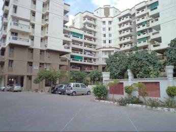 1200 sqft, 2 bhk Apartment in Assotech Golf Vista Apartments Alpha 2, Greater Noida at Rs. 52.0000 Lacs