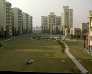 2260 sqft, 4 bhk Apartment in Omaxe NRI City Omega, Greater Noida at Rs. 78.0000 Lacs