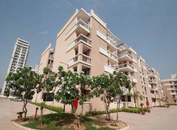 443 sqft, 1 bhk Apartment in Eldeco Mystic Greens Omicron, Greater Noida at Rs. 18.0000 Lacs