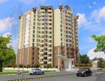 1330 sqft, 3 bhk Apartment in Avj Homes Beta 2 Gr Noida, Greater Noida at Rs. 11000