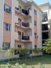 1100 sqft, 2 bhk Apartment in Builder Project NH 24 Highway, Ghaziabad at Rs. 34.0000 Lacs