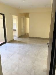 1070 sqft, 2 bhk Apartment in Builder eros sampoornam Tech Zone 4 Greater Noida Wes, Noida at Rs. 8000