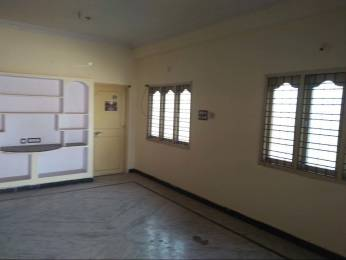 1200 sqft, 2 bhk Apartment in Builder Trishul Apartments Malkajgiri, Hyderabad at Rs. 24.0000 Lacs