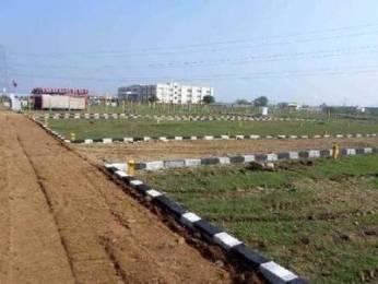 4275 sqft, Plot in Builder Project Vaishali Nagar, Jaipur at Rs. 4.2800 Cr