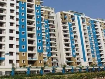 520 sqft, 1 bhk Apartment in Builder Project Vaishali Nagar, Jaipur at Rs. 16.5100 Lacs