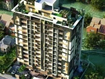 1145 sqft, 2 bhk Apartment in Builder Project Vatika, Jaipur at Rs. 35.5000 Lacs