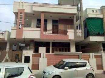 2628 sqft, 4 bhk IndependentHouse in Builder Project Vaishali Nagar, Jaipur at Rs. 2.9000 Cr