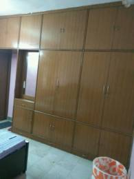 800 sqft, 2 bhk Apartment in Builder Project Sector 12 A, Gurgaon at Rs. 16000