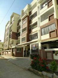 1478 sqft, 3 bhk Apartment in DS DSMAX SUNSCAPE JP Nagar Phase 8, Bangalore at Rs. 62.0000 Lacs