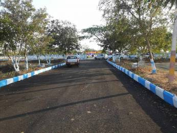 2403 sqft, Plot in Builder Green Home Farms Eldorado Kandukur Hyderabad Kandukuru, Hyderabad at Rs. 14.6850 Lacs