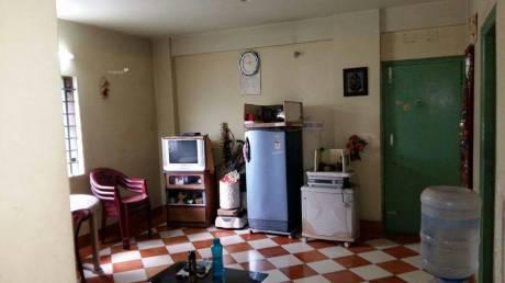 914 sqft, 2 bhk Apartment in Builder Project Kamalgachhi More, Kolkata at Rs. 33.0000 Lacs