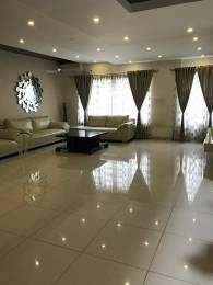 3500 sqft, 3 bhk Apartment in Vaishnavi Orchids Kasavanahalli Off Sarjapur Road, Bangalore at Rs. 70000