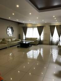 3500 sqft, 3 bhk Apartment in Vaishnavi Orchids Kasavanahalli Off Sarjapur Road, Bangalore at Rs. 65000