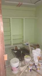 1200 sqft, 2 bhk IndependentHouse in Builder Project Cherlapalli, Hyderabad at Rs. 6500