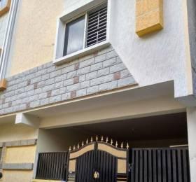 400 sqft, 1 bhk Apartment in Builder Arekere Sarvabhouma Nagar, Bangalore at Rs. 4200