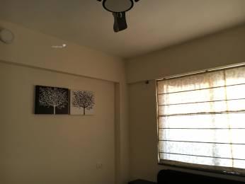 1500 sqft, 3 bhk Apartment in Riswadkar AmrutKalash Karve Nagar, Pune at Rs. 1.2000 Cr
