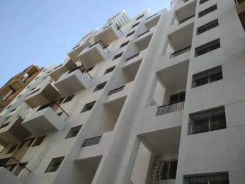 860 sqft, 2 bhk Apartment in Pristine City Bakhori, Pune at Rs. 6000