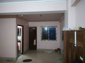 1600 sqft, 3 bhk Apartment in Builder Beur Armaan City Anisabad, Patna at Rs. 15000