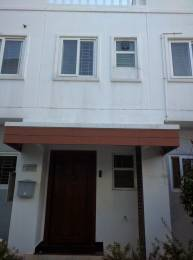 742 sqft, 2 bhk Villa in BSCPL Bollineni Hillside Sholinganallur, Chennai at Rs. 11000
