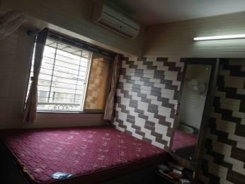 665 sqft, 1 bhk Apartment in Vinay Classic Mira Road East, Mumbai at Rs. 50.0000 Lacs