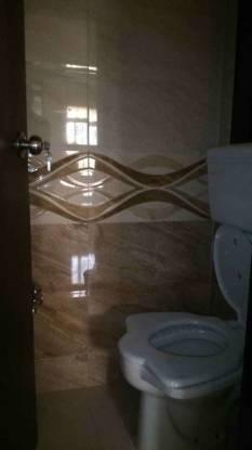 650 sqft, 1 bhk Apartment in Agarwal Viva Vrindavan Complex Virar, Mumbai at Rs. 7500