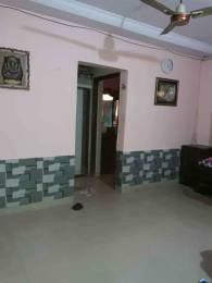 380 sqft, 1 bhk Apartment in Rishabh Gold Virar, Mumbai at Rs. 17.0000 Lacs