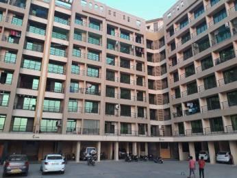 915 sqft, 2 bhk Apartment in Baba Balaji Complex Virar, Mumbai at Rs. 32.0000 Lacs