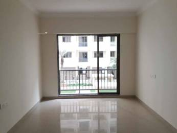 620 sqft, 1 bhk Apartment in Ekta Parksville Phase II Virar, Mumbai at Rs. 26.0000 Lacs