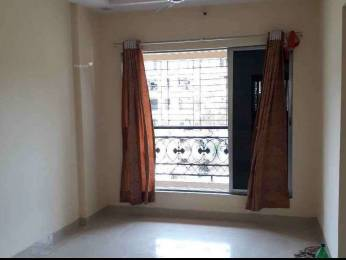 650 sqft, 1 bhk Apartment in Builder Padamavati nagar virar Virar West, Mumbai at Rs. 5500