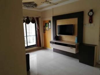 850 sqft, 2 bhk Apartment in Baria Yashwant Nagar Virar, Mumbai at Rs. 48.0000 Lacs