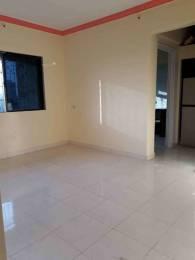 455 sqft, 1 bhk Apartment in Lok Prabhat Virar, Mumbai at Rs. 20.0000 Lacs