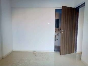 650 sqft, 1 bhk Apartment in Poonam Park View Phase I Virar, Mumbai at Rs. 34.0000 Lacs