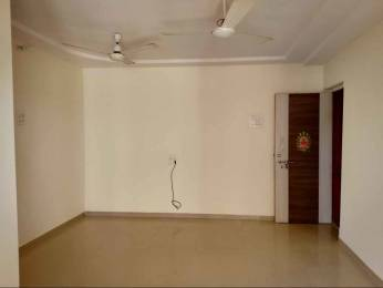 875 sqft, 2 bhk Apartment in Baria Yashwant Nagar Virar, Mumbai at Rs. 46.5000 Lacs