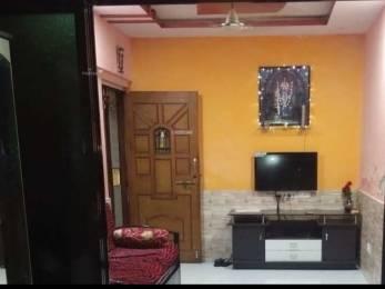 420 sqft, 1 bhk Apartment in Builder Padmavati nagar virar Virar West, Mumbai at Rs. 19.5000 Lacs