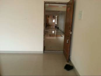 1500 sqft, 3 bhk Apartment in Residency Shalom Residency Kamothe, Mumbai at Rs. 18500